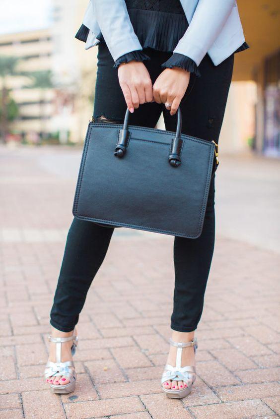 affordable handbags, classic handbag satchel style