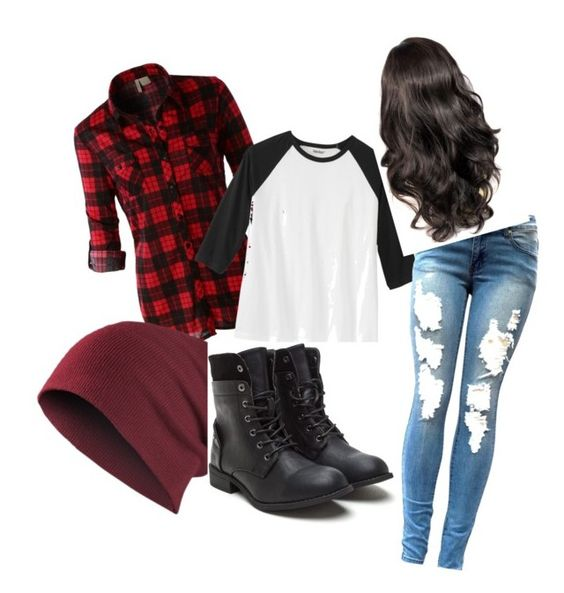 to the coffeeshop by foreverbelieber4012 on Polyvore featuring polyvore, fashion, style and LE3NO