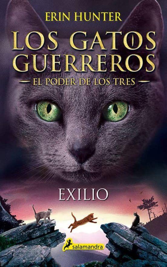 Los Gatos Guerreros Los Gatos Guerreros Gatos Guerreros