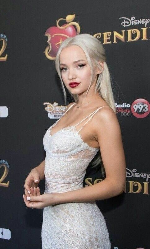 Pin On  E2 99 A5 C2 B6dove Olivia Cameron C2 B6 E2 99 A5