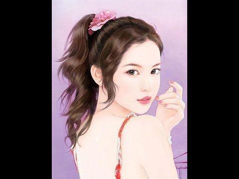 صور بنات جيرلي خلفيات رمزيات بنات جيرلى صور جيرلي بنات In 2021 Chinese Art Girl Digital Art Girl Art Girl