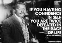 Image result for marcus garvey quotes