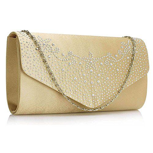 Womens Clutch Bags Ladies Diamante Crystal Evening Prom P... https://smile.amazon.com/dp/B01D1IO0A8/ref=cm_sw_r_pi_dp_x_E4zbyb5J9GYNJ
