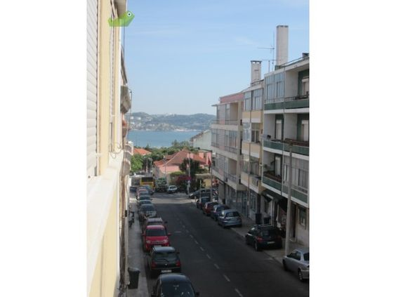 ***MESSAGE SENT Apartment 2 Bedrooms To rent 700€ in Lisboa, Belém, Igreja Memória (Santa Maria de Belém) - Casa Sapo - Portugal´s Real Estate Portal