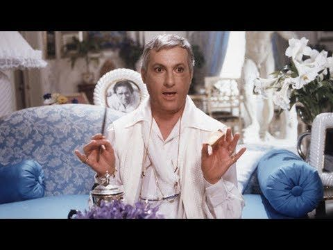 Film La Cage Aux Folles Film Francais Complet Comedie Vf Hd Mdrr Youtube