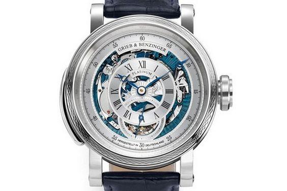 Very rare Watches