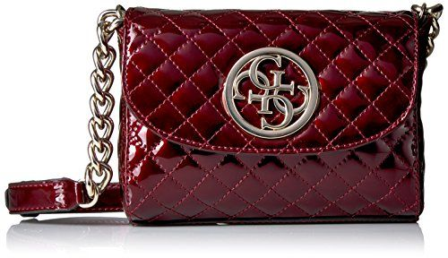 Pin by Sakosj on GUESS Bags | Guess handbags, Crossbody