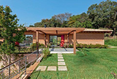 46-fachadas-de-casas-de-sonho-publicadas-na-arquitetura-construcao