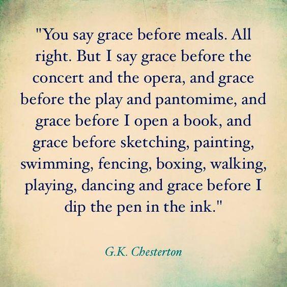 grace-full life <3: