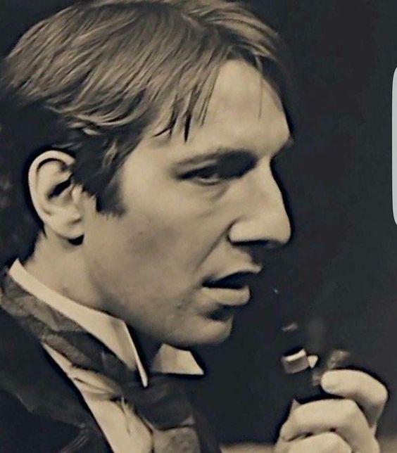 Sherlock,1976  https://www.facebook.com/Alan-Rickman-428662123914012/: