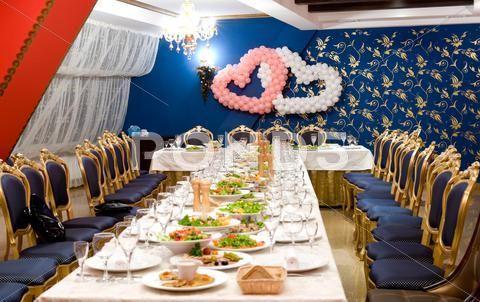 Wedding Banquet Table Stock Photos Ad Banquet Wedding Table Photos Wedding Photo Table Banquet Tables Wedding Table