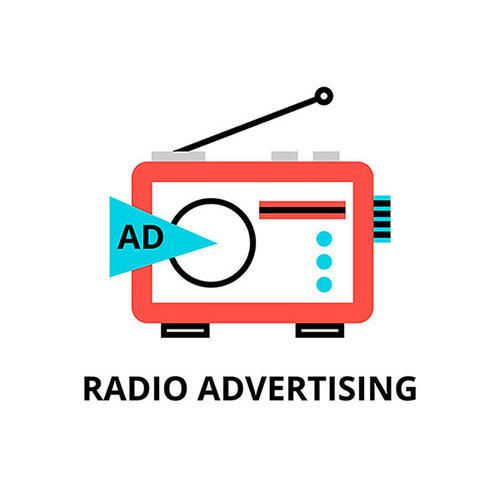 radio fm ad agency india - ctm