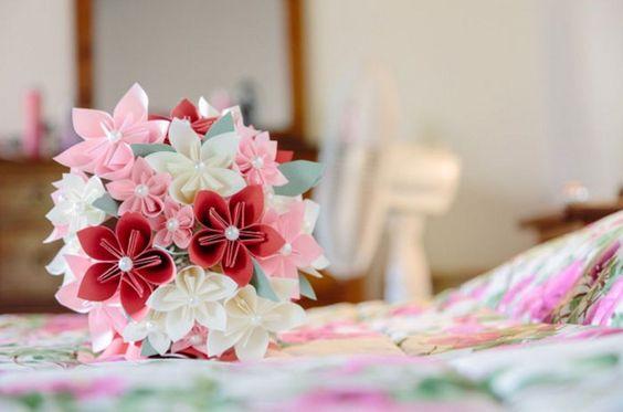 Quase nada para ser feliz (casamento econômico #26) http://www.blogdocasamento.com.br/quase-nada-para-ser-feliz-casamento-economico-26/