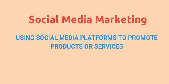 Socialmediamarketingforsmallbusiness-boomer-marketingapp