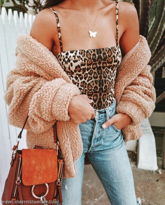Inspirational Simple Outfits