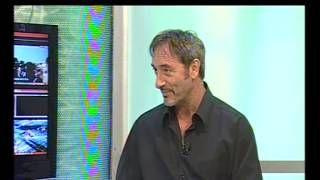 OdeonTV - presentazione di Heymind