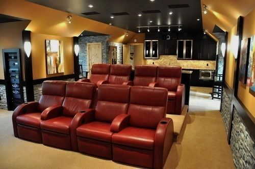 Indoor Movie Rooms Saved To Basement Home Theatre Designspin1home Theater Seating Pla Home Theater Seating Home Theater Design Home Theater Rooms