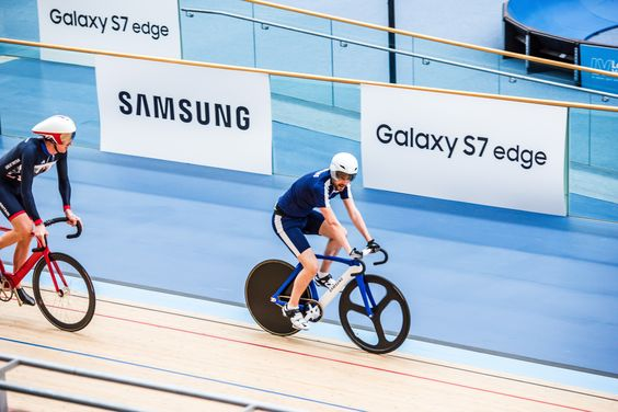 JACK WHITEHALL has finally met his match — Team GB cyclist BRADLEY WIGGINS. The…