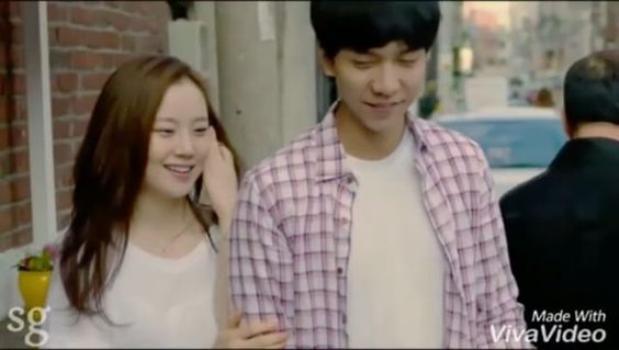 #moonchaewon #leeseunggi