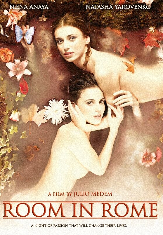 Room In Rome 2010 Movie Free Download In 2020 Current Movies Free Movies Free Download