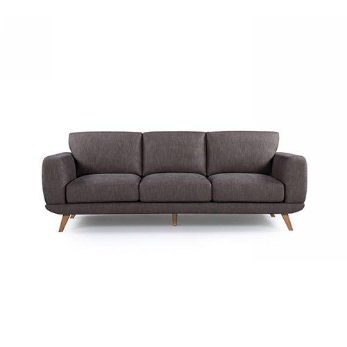 Vienna Dark Grey Corner Sofa In 2020 Sofa Grey Corner Sofa Corner Sofa