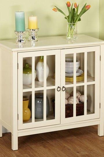 White Kitchen Hutch Target portland antique white cabinettarget marketing systems on