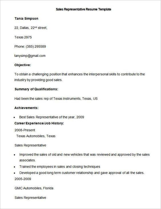 Social Work Resume TemplateSocial Work Resume Template , Resume