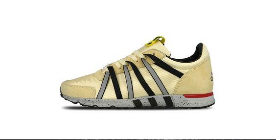 adidas Equipment Racing 93 x Overkill – Taxi, , #agpos, #sneaker, #sneakers, #sneakerhead, #solecollector, #sneakerfreaker,  #nicekicks, #kicks, #kotd, #kicks4eva #kicks0l0gy, #kicksonfire, #womft, #walklikeus, #schuhe, #turnschuhe, #yeezy, #nike, #adidas, #puma, #asics, #newbalance #jordan, #airjordan, #kicks