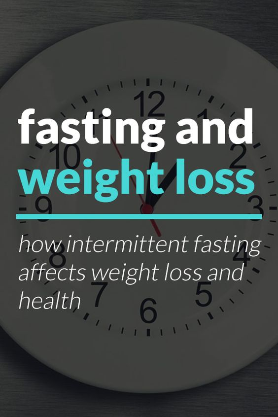 Intermittent fasting has many benefits, including weight loss and better workouts. Combined with keto, there are some great boosts to intermittent fasting! www.tasteaholics.com