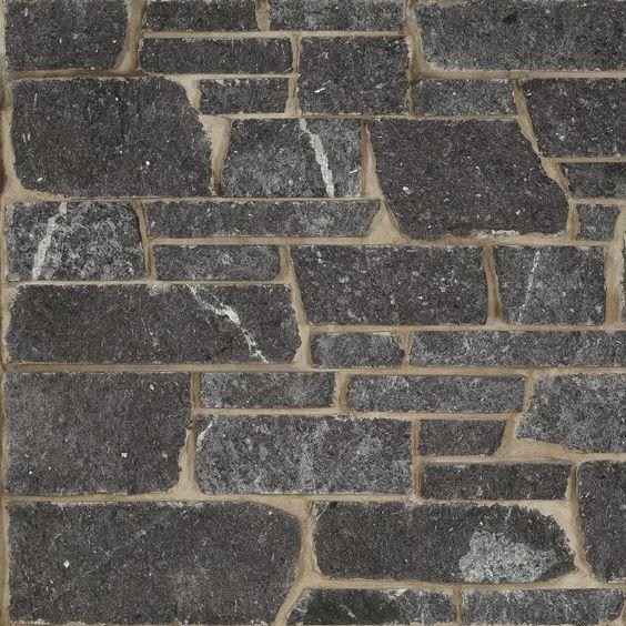 Natural Thin Stone Veneer Granite Marble Quartzite Kafka Granite In 2020 Thin Stone Veneer Stone Veneer Stone Exterior Houses