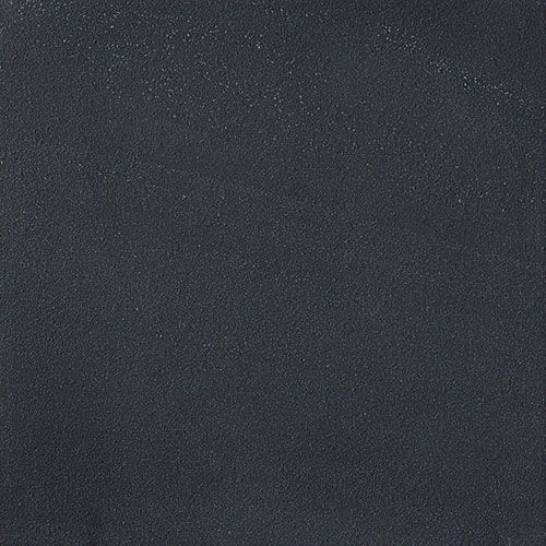 "Ever 24"" x 24"" - Dark Unpolished Floor Tile"