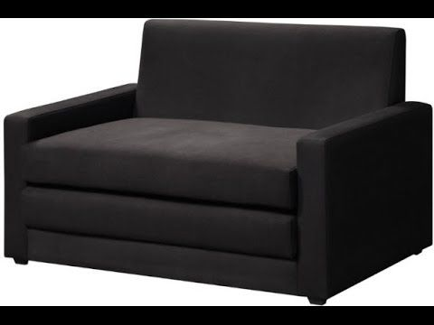 30 Sofa Bed For Small Bedroom In 2020 Small Sofa Bed Small Sofa Small Bedroom Bed