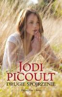 Drugie spojrzenie-Picoult Jodi
