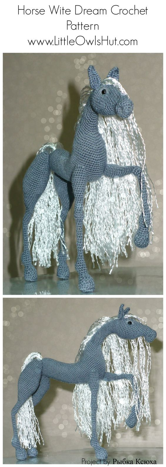 Toys, UX/UI Designer and Crochet projects on Pinterest