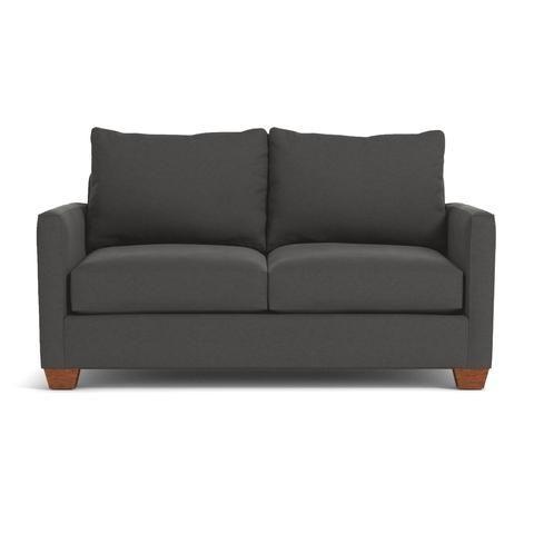 Tuxedo Apartment Size Sofa Apartment Size Sofa Sofas For Small