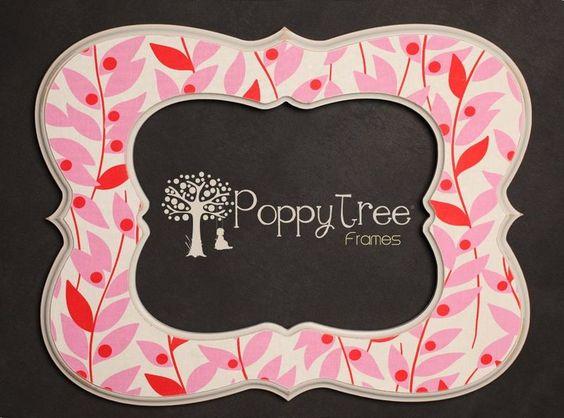 $100 gift certificate from Poppy Tree Frames! Enter here: http://goo.gl/tVHvU