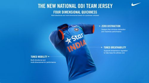 Team India Cricket T Shirt Wallpaper In Hd Quality 12 Of 17 Pics Hd Wallpapers Wallpapers Download High Resolution Wallpapers Cricket T Shirt Sports Wallpapers Cricket Wallpapers Hd wallpaper india cricket logo
