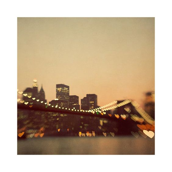 IS Photography ❤ liked on Polyvore featuring backgrounds, pictures, photos, photography and icons