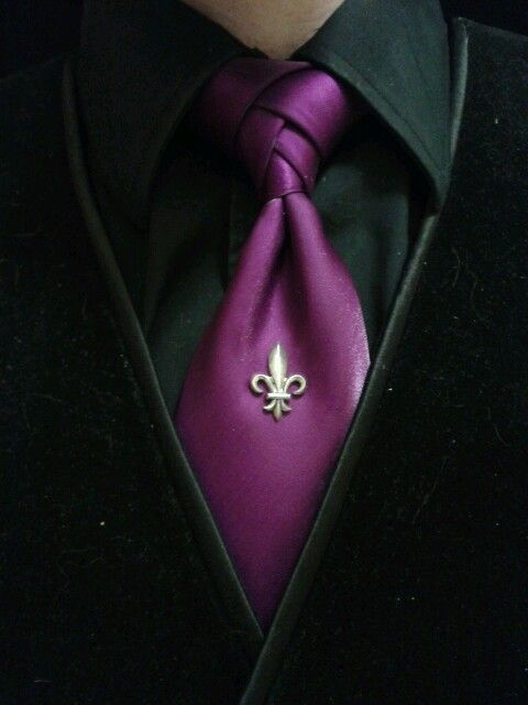 Saints Row Players - Earn Money Blogging About Saints Row! Click here - http://www.icmarketingfunnels.com/p/page/ioRhW3k