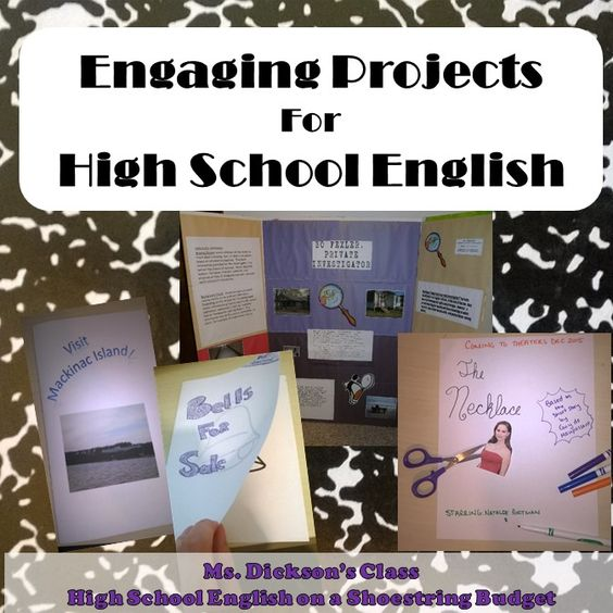 The English Emblem Book Project