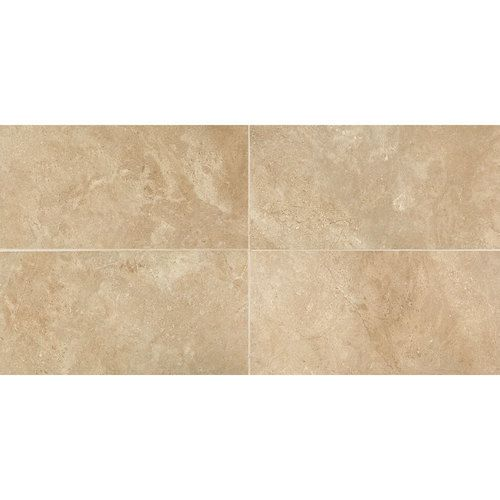 Affinity Beige Ceramic Wall Tile 10x14 Tile Floor Ceramic Wall Tiles Tiles