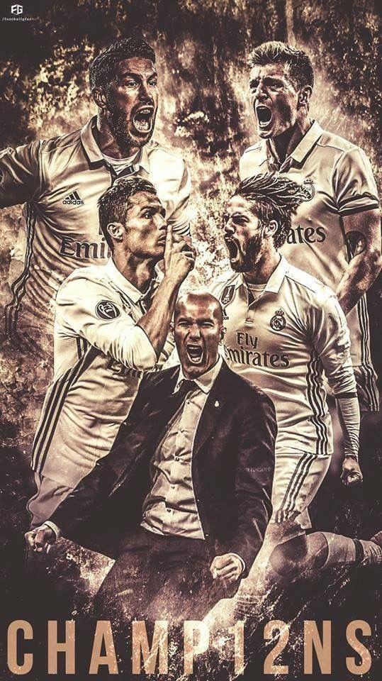 Hala Madrid Y Nada Mas Real Madrid Wallpapers Madrid Wallpaper Real Madrid Football