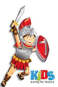 kids-army.jpg (200×301)