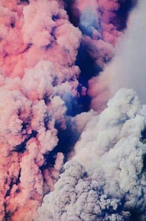 Humos colores wallpaper hipster | humo | Pinterest ...