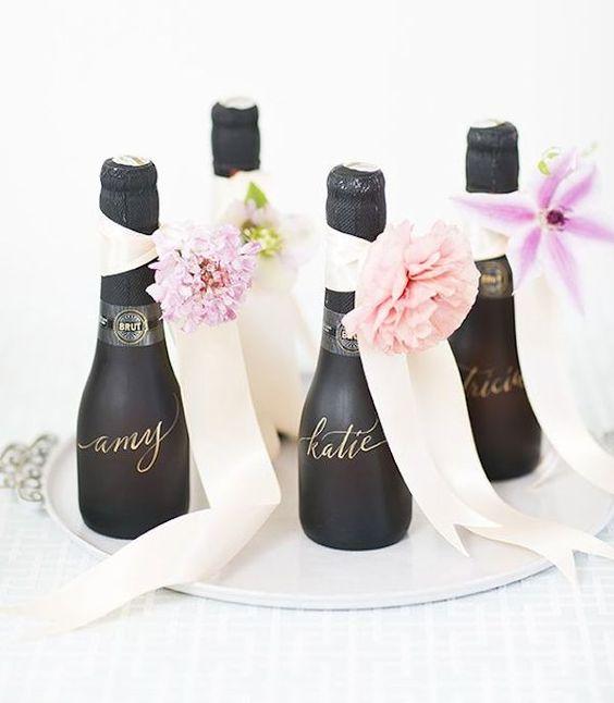 10 Pretty Perfect Bridal Shower Favors | Aisle Perfect
