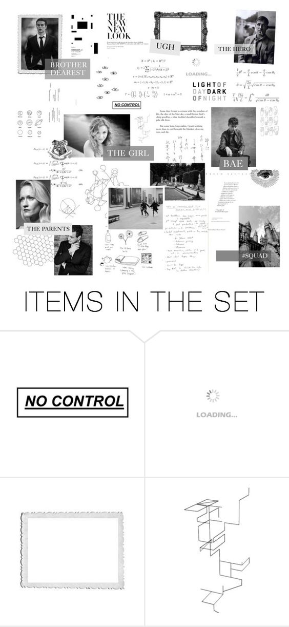 """won't you exercise my mind? 