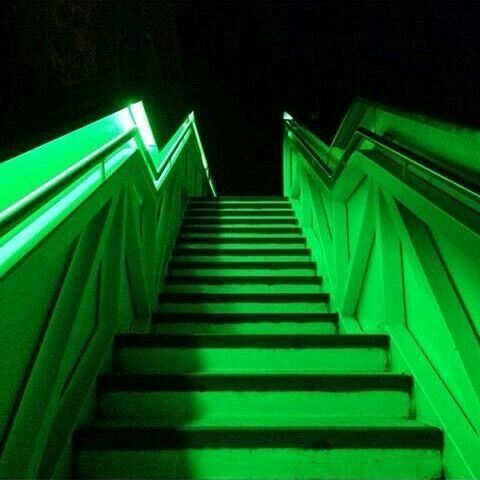 Aesthetic Green Dark Green Aesthetic Green Aesthetic Aesthetic Colors