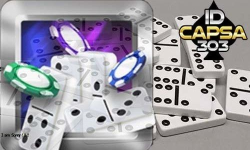 Agen Capsa Agen Idnplay Capsa Online Ceme Online Terbaik Idn Poker Terpercaya Deposit Murah Live Chat 303 Poker 303 P Permainan Kartu Poker Kartu