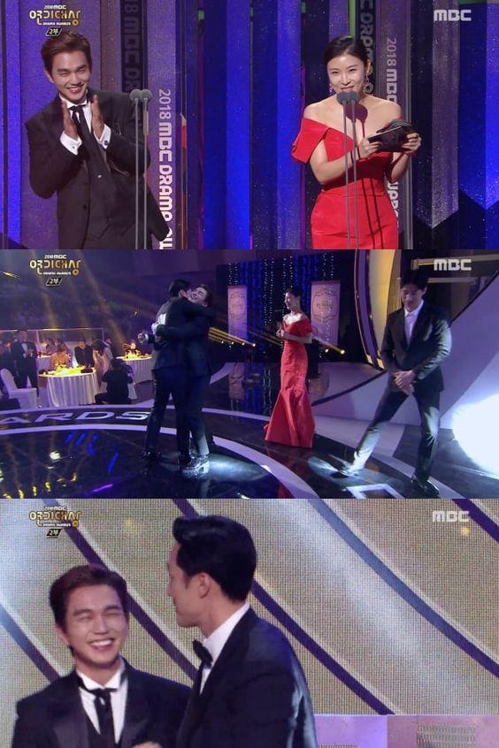 Yoo Seung Ho Warms Hearts With Adorable Reaction To So Ji