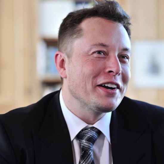 Elon Musk Is A 48 Years South African Entrepreneur Understood For Founding Tesla Motors And Spacex Who Launched A Commercial In 2020 Elon Musk Tesla Elon Tesla Spacex